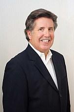 Kenny Frey