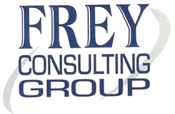 The Frey Consulting Group
